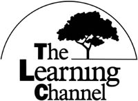 The Learning Channel
